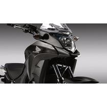 Slider Anker Honda Cb500x Cb 500 X