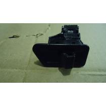 Chave Interruptor De Pisca Suzuki Burgman 125 Original Usada