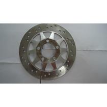 Disco Freio Diant Dafra Speed 150