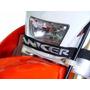 Combo Help Strap - Honda Crf 250 R