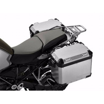 Malas Laterais Side Cases Bmw R1200gs Adv Lc R 1200 2016