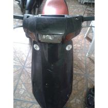 Peças Da Suzuki Scooter Ae 50