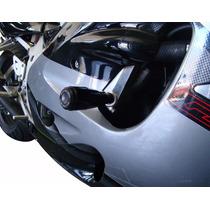 Slider Anker Suzuki Srad Gsxr 750 96 97 98 99 2000 00