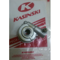 Engrenagem/desmultiplicador Velocímetro Kasinski Prima 150!!
