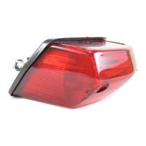 Lanterna Traseira Vermelha Completa - Yamaha Lander 250