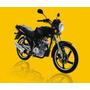 Peças Usadas Drafa Speed 150 Moto Leilão