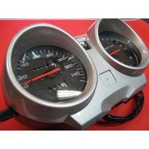 Painel Completo Honda Cg 150 Titan Sport