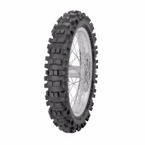 Pneu Cross Traseiro Pirelli 2.75-10 Scorpion Mx Mid Soft 32