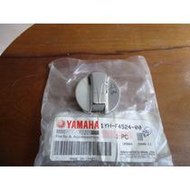 Capa Da Torneira De Combustivel Yamaha Neo Original
