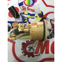 Bomba De Combustível De Yamaha Fazer 600cc Usada Original