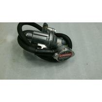 Caixa Válvula Termostática Honda Cb1000