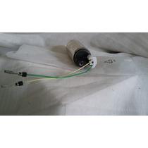 Refil Bomba Combustivel Cg Titan150 2014 Mix