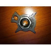 Engrenagem De Ponto - Suzuki Gsxr W 750 - 95