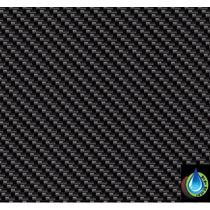 Pelicula Para Water Transfer Carbono