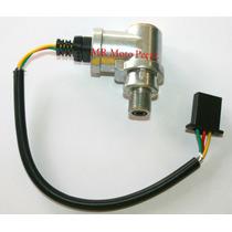 Sensor Velocímetro Painel Cbx 250 Twister Xr 250 Tornado
