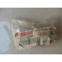 Espaçador Da Roda Traseira Yamaha Fazer250 Original