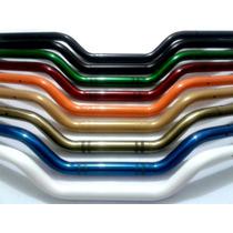 Guidão Esport.color. Xre/cb500/twister/tornado/bros/yes/next