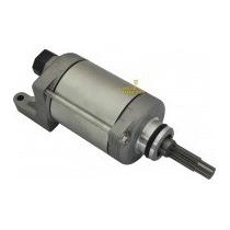 Motor Partida Completo Xre / Cb300