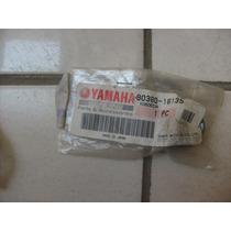 Bucha Da Suspensao Original Yamaha Ttr230 Xt225 -tdm
