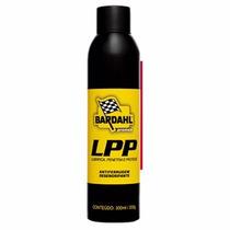 Lubrificante Desengripante Anti Ferrugem Lpp Bardahl