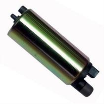 Refil Bomba Combustivel Cb300 / Lead 110