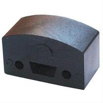 Saboneteira Do Tensor Universal Corrente Transmissão(3und)