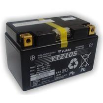 Bateria Ytz10s Bmw S1000rr / R1 / Hornet 2008 Á 2014 Yuasa