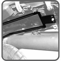 Reforço Quadro / Chassis Ténéré 250 Yamaha. Scam Moto Parts