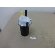 Bomba Combustivel Nxr 150 Mix/flex Gasolina- Importada-11849