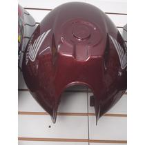 Tanque Titan150 2012 Vinho ( Suka Motos)