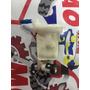 Bomba De Combustível Yamaha Fazer 250 Cc Lander 250 Cc Usado