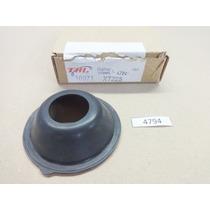 Diafragma Carburador (valv. Compensadora Ar) Xt 225 Thl 4794