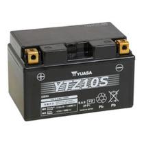Bateria Ytz10s Cb600 Hornet Cbr 600/1000 Yuasa