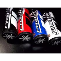 Protetor Motor Slider Fazer 250 Yamaha ** Frete Grátis **