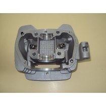 Cabeçote Motor Cbx/nx/xr200