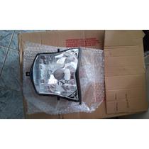 Farol Bloco Optico Bros 150 2013 A 2015 Original Honda
