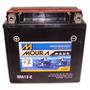 Bateria Moto Moura Ytx14-bs - Ma12-e Kasinski Comet 650