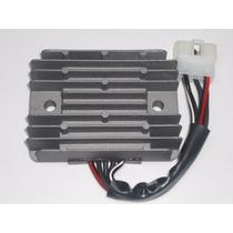 Regulador/retificador Gsx-r750/1000 Srad ( 5 Fios )