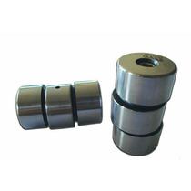 Pino Cursado 3mm Competição Xr200/crf230/ttr230/cg125 99