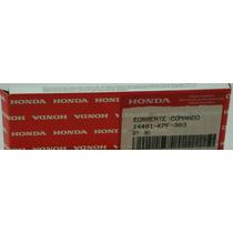 Corrente Comando Cbx250twister Xr250tornado Original + Peças