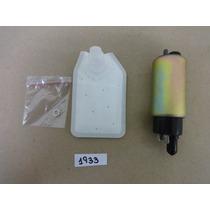 Bomba Combustivel Fazer 250 (refil) - Importada -01933