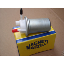 Bomba De Combustivel Bros150 Xre300 Magneti Marelli Gasolina