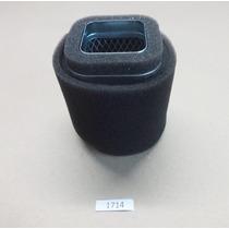 Filtro Ar Ybr 125 / Factor 125