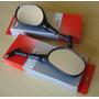 Espelho Retrovisor Xt-660 Novo Original (par)