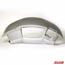 Capa Superior Do Guidão Da Yamaha Axis Ya90 Original
