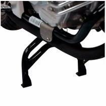 Cavalete Central Roncar Cbx250 Twister Com Peças De Fixação