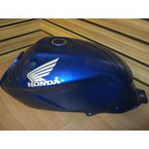 Tanque De Combustível - Honda - Titan 150