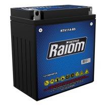 Bateria Moto Cb400/cb450/cbr450-sr