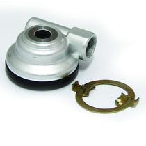 Engrenagem Suzuki Yes Velocimetro + Retentor Gp 1250253