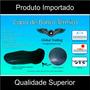 Capa Térmica Importada P/ Banco Moto Cg Titan 125/150cc